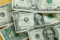 geld, money