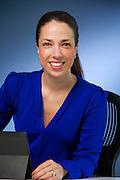 Alejandra BastónDirectora de Producto Windows