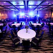 St Peter's College Ball 2016 - Ballroom