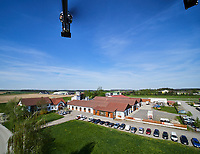 Schrenk GmbH, Vitis