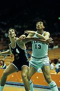 Giochi Olimpici Los Angeles 1984<br /> vecchiato