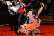 2012 - Fairmont at Beavercreek HS Wrestling