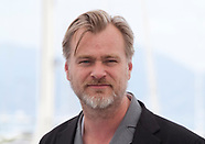 Rendezvous With: Director Christopher Nolan  - Cannes