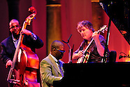 Bela Fleck and The Marcus Roberts Trio_PressEdit