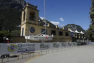 40° Giro del Trentino Melinda Aprile 2016, Sponsor partenze e arrivi e conferenze stampe, © foto Natascia Graziola\Daniele Mosna