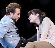 Constellations<br />