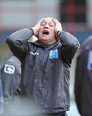 2012 Non League Football