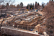 20090224 Construction