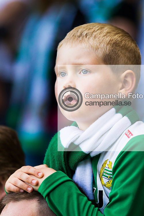 Stockholm 2013-06-23:  <br />