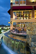 The Lazy Goat Restaurant - Greenville, SC
