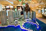ABU DHABI- TIME TO SHINE PROJECT..ABU DHABI- TIME TO SHINE PROJECT