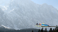 Hopp<br /> FIS World Cup<br /> Foto: Gepa/Digitalsport<br /> NORWAY ONLY<br /> <br /> PLANICA,SLOVENIA,20.MAR.16 - NORDIC SKIING, SKI JUMPING, SKI FLYING - FIS World Cup Final, ski flying hill, men. Image shows Andreas Stjernen (NOR).