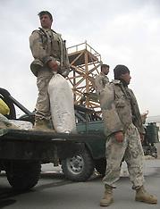 DEC 27 2012 Afghan Border