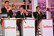 The Infernos Band