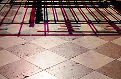 27.05.2011, Stephansdom, Wien, AUT, Lange Nacht der Kirchen, im Bild Kirchen Feature // Church Feature, Stephansdom, Vienna, 2011-05-27, EXPA Pictures © 2011, PhotoCredit: EXPA/ M. Gruber