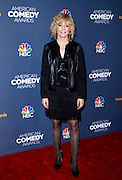 Maria Bamford attends the 2014 American Comedy Awards at the Hammerstein Ballroom in New York City, New York on April 26 2014.