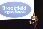 BROOKFIELD LEGACY SOCIETY LUNCHEON