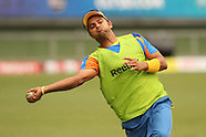 CLT20 - Superkings Nets at PE 20 Sept