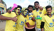 ISL M5 - Kerala Blasters FC v Atletico de Kolkata