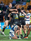 190630 Warriors v Panthers