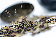 Nivelles: 02 mai 2013<br />  Illustration picture shows Tea leaf<br />  credit: Sierakowski/isopix *** local caption *** 20942508