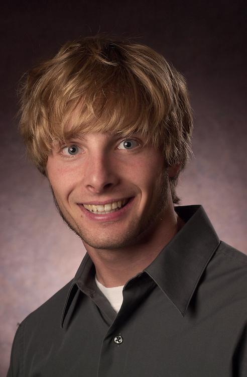 Jim Leimkuehler