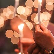 Modlitbove stretnutie Nitra Februar 2013