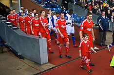 091205 Blackburn v Liverpool