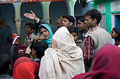 CROSSINGS - India