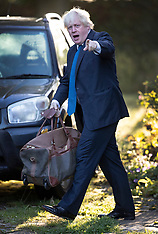 2018_09_24_Boris_Johnson_Leaves_PM
