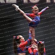 1115_Infinity Cheer and Dance - Youth Level 2 Stunt Group