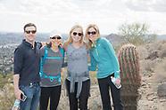 02.23.18 - Vinson & Elkins - Hiking