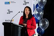 Photo by David Chau, ENVISION'D MEDIA // www.envisiond.media