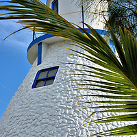 Lighthouse Restaurant in Bodden Town, Grand Cayman<br />