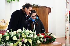 20171230 FUNERALE GIOVANNA RONDINELLI RUSSI