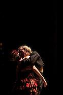 Washington Ballet | Carmen +