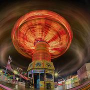 NJ State Fair 2015
