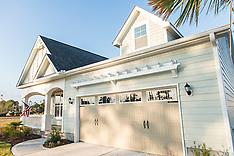 BCH - Retreat House 1