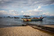 Burundian Refugees CS
