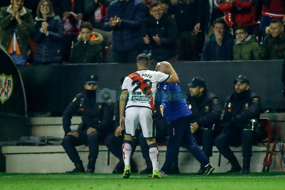صور مباراة : رايو فاليكانو - برشلونة 2-3 ( 03-11-2018 )  20181103-zaa-a181-258