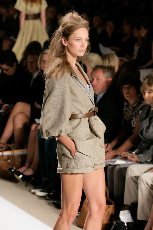 Peter Som<br />