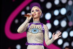 EDITORIAL USE ONLY NO MERCHANDISING  OR COMMERCIAL USE. <br />