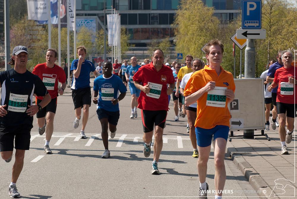 Hilversum WK20100418-346.NEF.Nike cityrun 2010