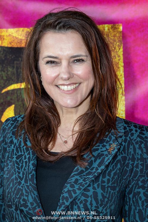 NLD/Rosmalen/20190620 - Aida in concert, Susan Visser