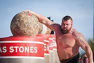 2012 Worlds Stongest Man