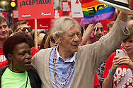 Pride in London 2014