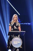Barclaycard Mercury Prize Albums of the Year Launch 2013<br /> Wednesday, Sept.11, 2013 (Photo/John Marshall JME)  Barclaycard Mercury Prize Albums of the Year Launch 2013<br /> Wednesday, Sept.11, 2013 (Photo/John Marshall JME)
