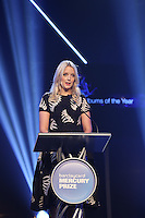 Barclaycard Mercury Prize Albums of the Year Launch 2013<br /> Wednesday, Sept.11, 2013 (Photo/John Marshall JME)  Barclaycard Mercury Prize Albums of the Year Launch 2013<br /> Wednesday, Sept.11, 2013 (Photo/John Marshall JME)