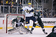 20170211 Michigan vs Michigan State - Yost
