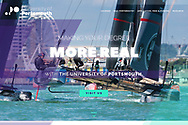 Student recruitment landing page for the University of Portsmouth, Hampshire <br /> Picture date: Thursday March 9, 2017.<br /> Photograph by Christopher Ison &copy;<br /> 07544044177<br /> chris@christopherison.com<br /> www.christopherison.com